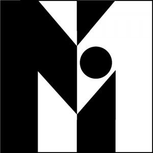 Morpheus Insurance (500x500)